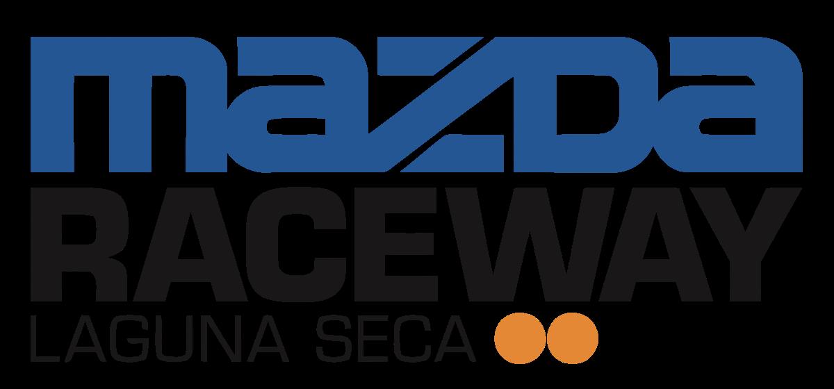 Logo_Mazda_Raceway_Laguna_Seca.svg.png