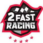 2Fast-Logo-192px.png